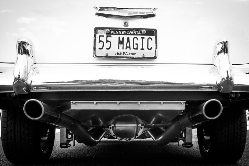 magic-0848