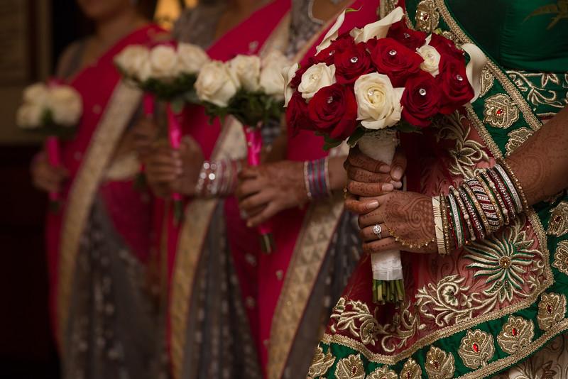 Le Cape Weddings - Robin and Virag_-B-681.jpg