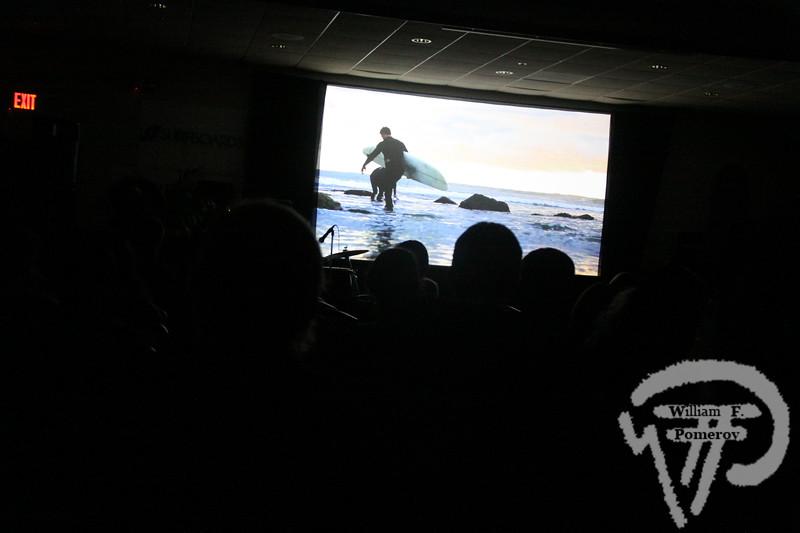 surf fest`14_WFP (15).JPG