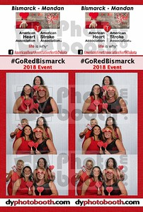 101318 Go Red Bismarck PS