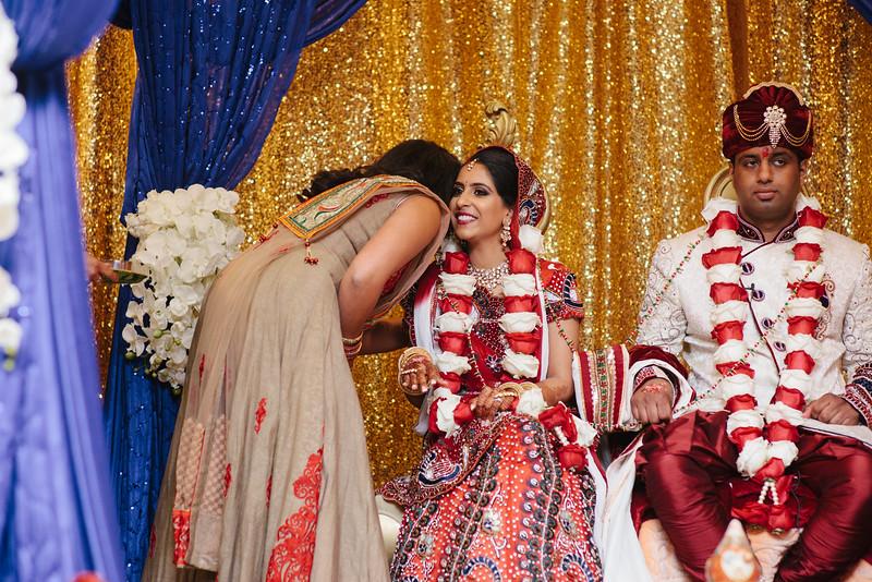 Le Cape Weddings_Isha + Purvik-2271.jpg