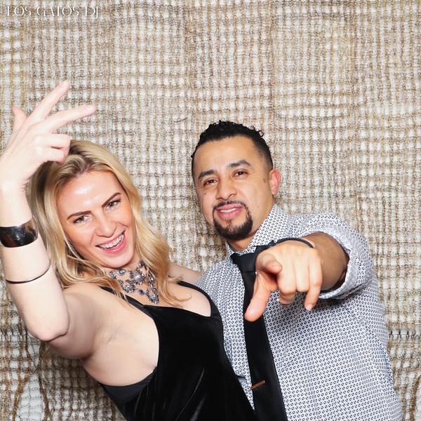 LOS GATOS DJ - Dio Deka NYE 2020 Celebration Photo Booth Photos (individual photos) (211 of 213).jpg