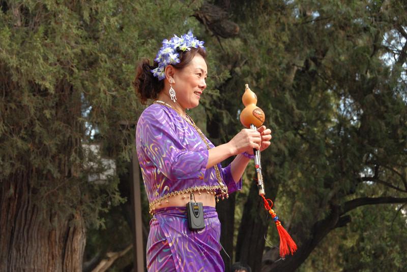 [20111015] Beijing Foreign Language Festival (127).JPG