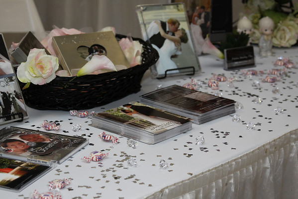 Northeast Alabama Bridal Expo
