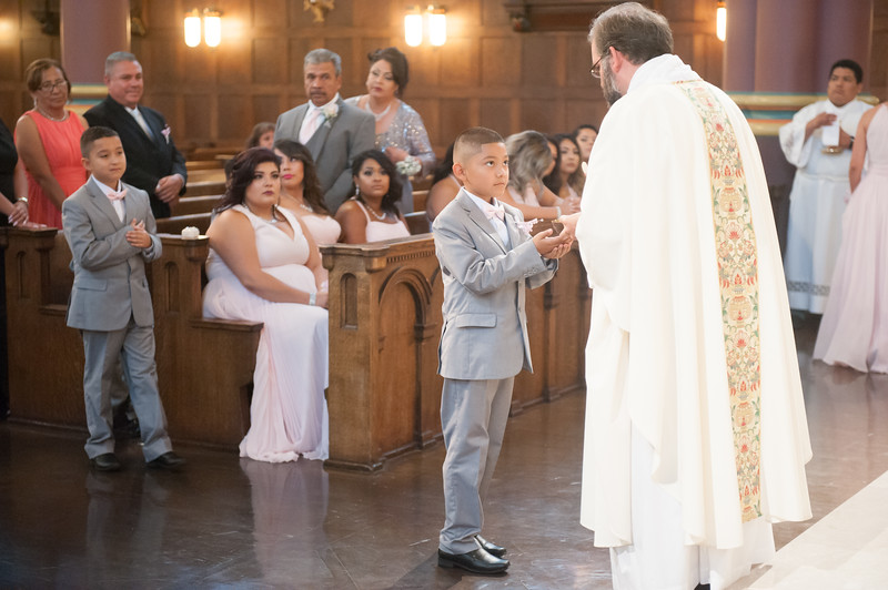 Estefany + Omar wedding photography-401.jpg