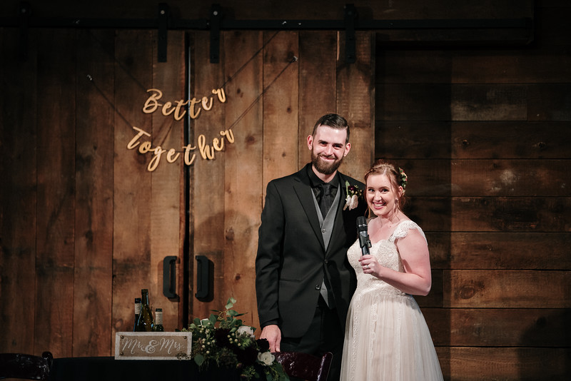 rustic_ohio__fall_barn_wedding-363.jpg