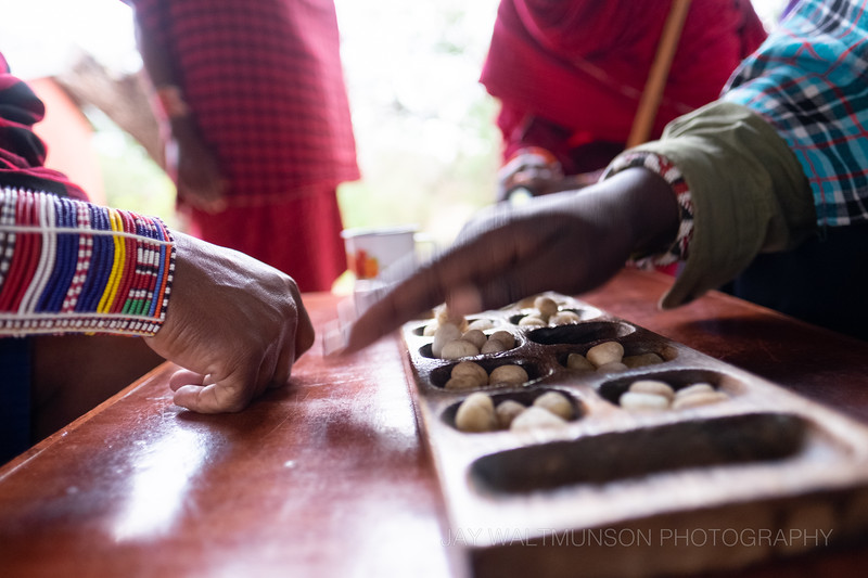 Jay Waltmunson Photography - Kenya 2019 - 169 - (DXT19443).jpg