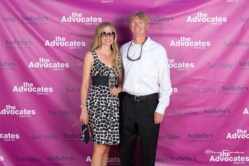 AdvocatesFundraiser_June26_2015-111.jpg