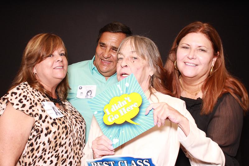 VPHS Reunion, Orange County Event-183.jpg