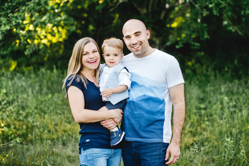 McConnel family-2.jpg