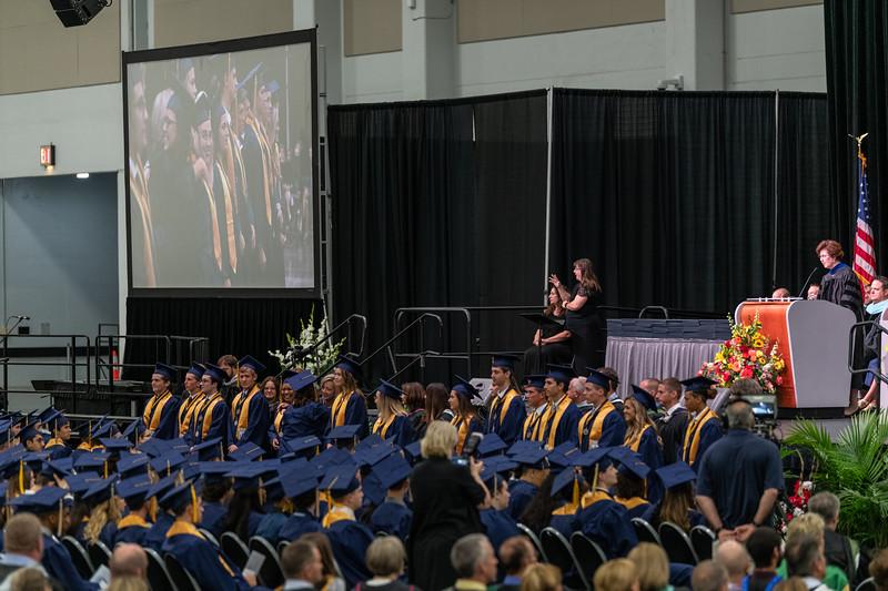 Graduation Day-10.jpg
