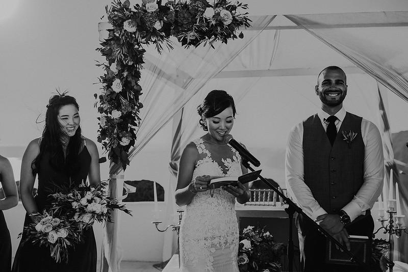 Tu-Nguyen-Destination-Wedding-Photographer-Santorini-Rocabella-Hotel-Euna-Ehsan-440.jpg