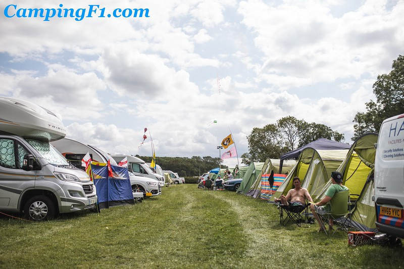 Camping f1 Silverstone 2019-72.jpg