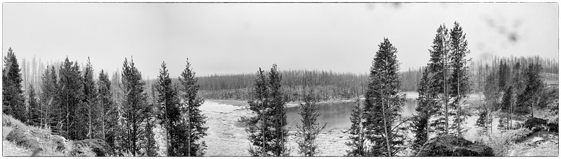02_Yellowstone National Park_Montana_Wyoming-96.jpg