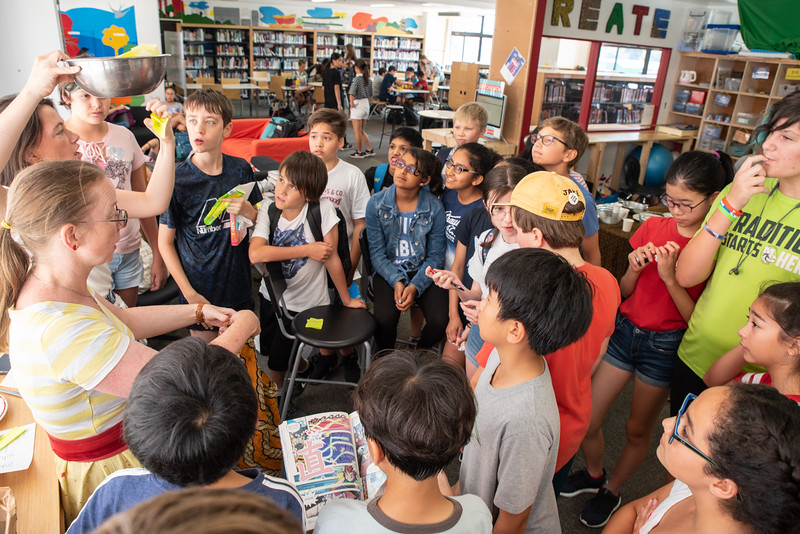 Library-Summer Reading Party-ELP_0943-2018-19.jpg