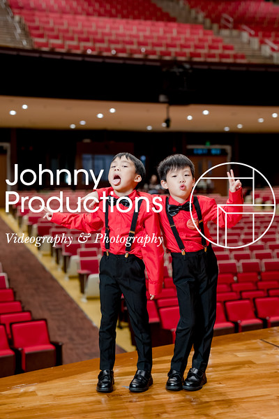 0095_day 2_ junior A & B portraits_johnnyproductions.jpg