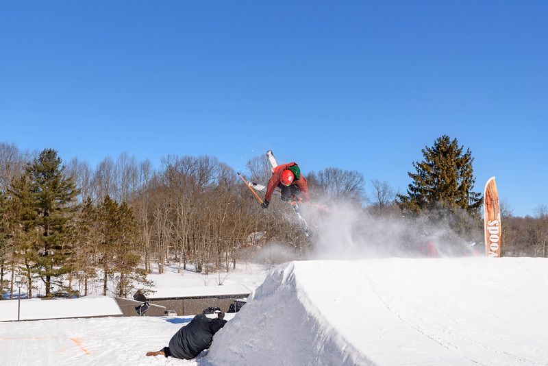 Big-Air-Comp_2-6-21_Snow-Trails-78993.jpg