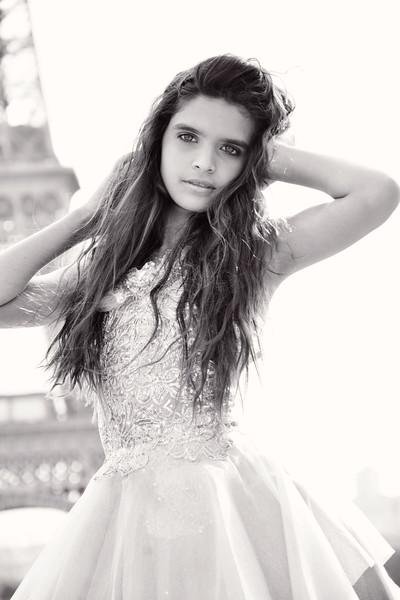 Ariana Victoria Lopez