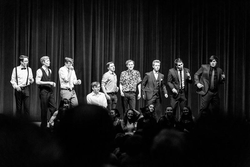 GHS Choir-1290-2.jpg