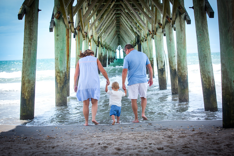 Topsail Island Family - Engagment photos-453.jpg