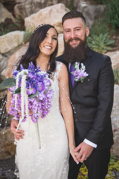 Jarreth Wedding jpeg