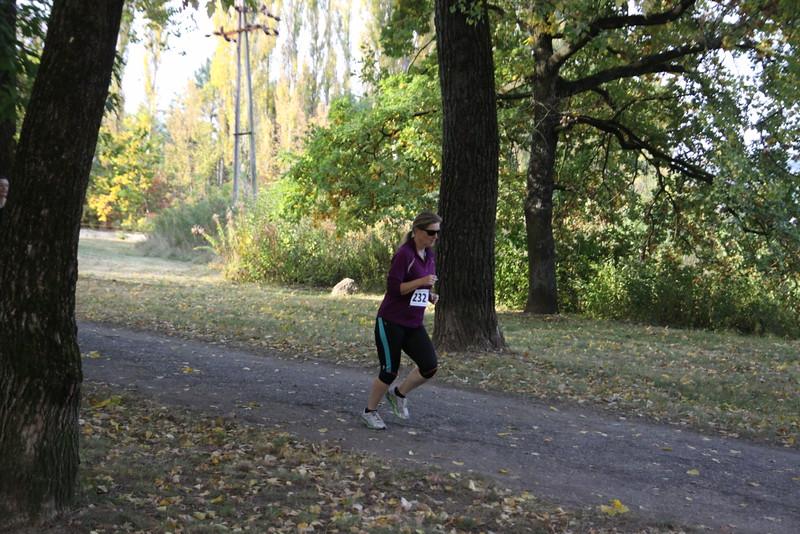 2 mile kosice 38 kolo 01.10.2016-038.JPG