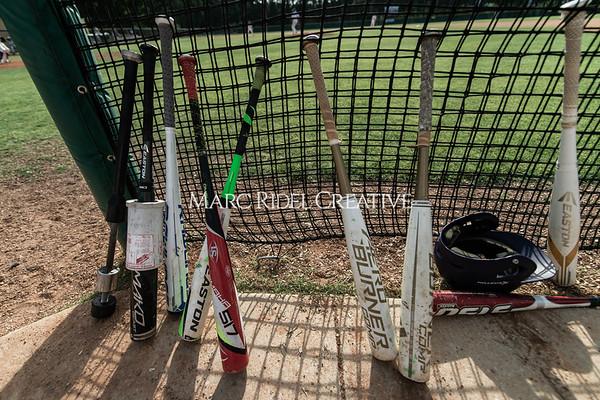 Broughton JV baseball vs Millbrook. April 30, 2019. D4S_6472