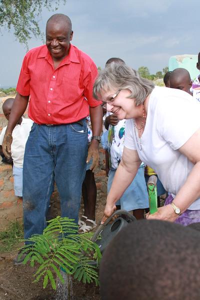 Kenya Part1 '15 2260.JPG