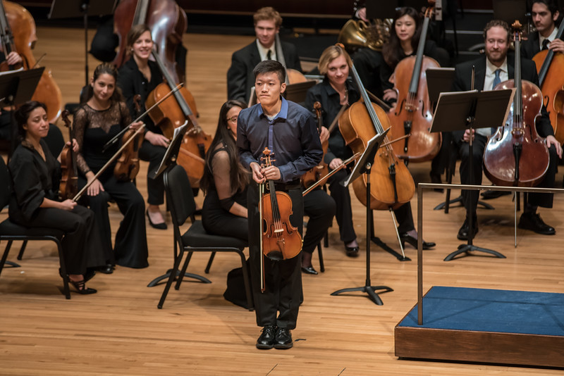 190217 DePaul Concerto Festival (Photo by Johnny Nevin) -5848.jpg