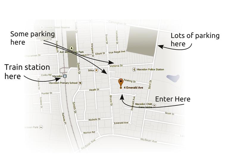 map-page001.jpeg