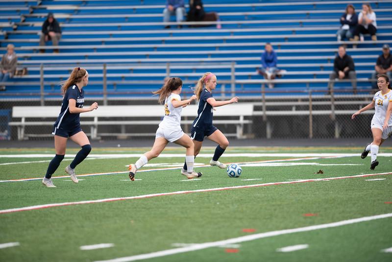 shs girls soccer vs southern 102819 (81 of 147).jpg