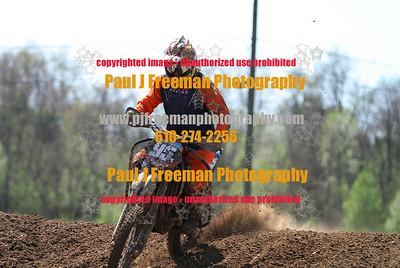 4/17/2011 Ryan Henderson BD MX