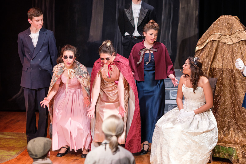 2018-03 Into the Woods Performance 1420.jpg