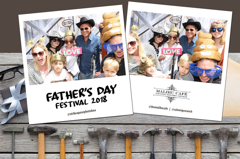 Fathers_Day_Festival_2018_Prints_00131.jpg