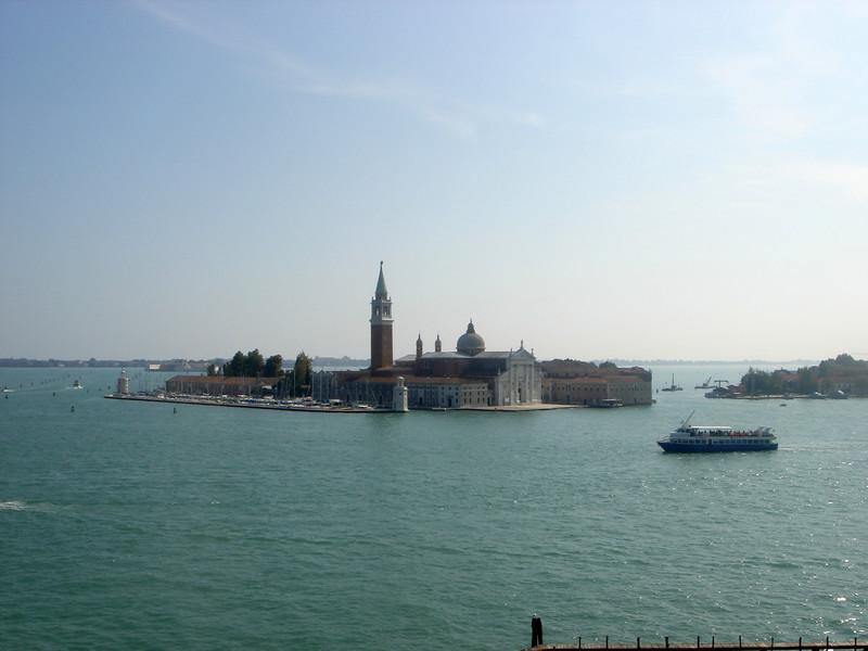 Italy-2005-29.JPG