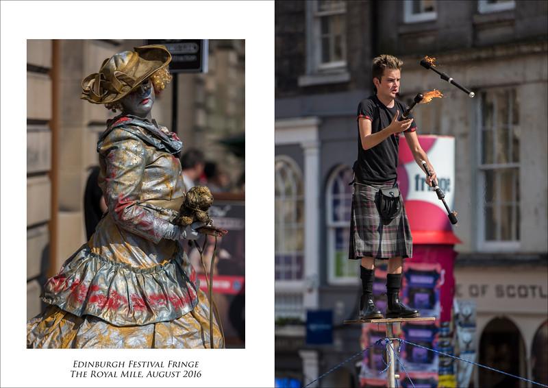 Edinburgh Fringe 2 image set 2.jpg