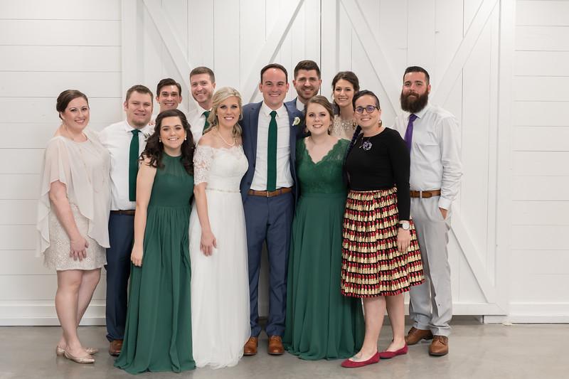 Houston Wedding Photography - Lauren and Caleb  (291).jpg