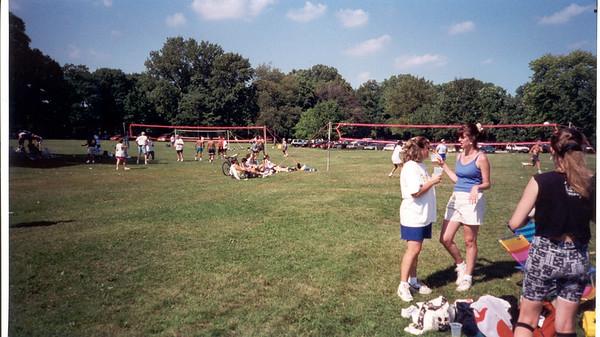 1997-9-21 Lincoln Park Bash