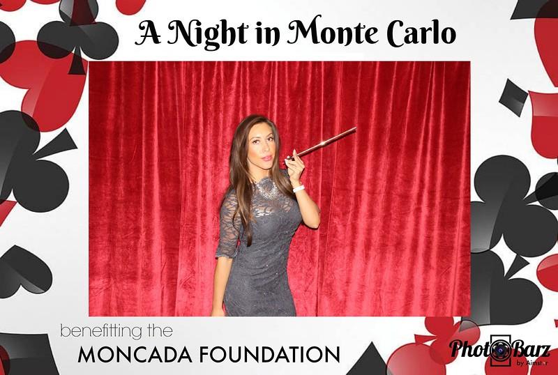 Monte Carlo Pics66.jpg