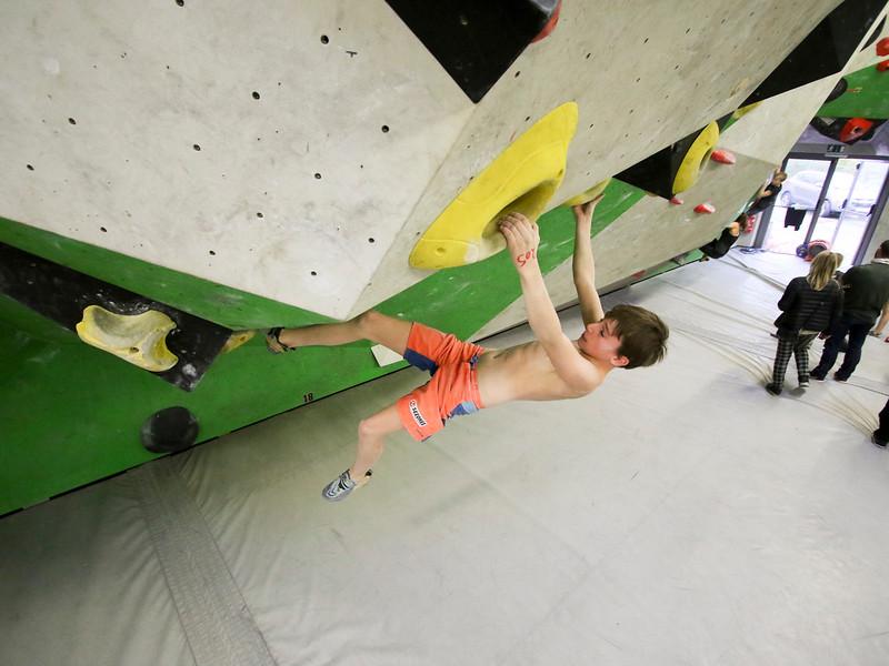 TD_191123_RB_Klimax Boulder Challenge (71 of 279).jpg