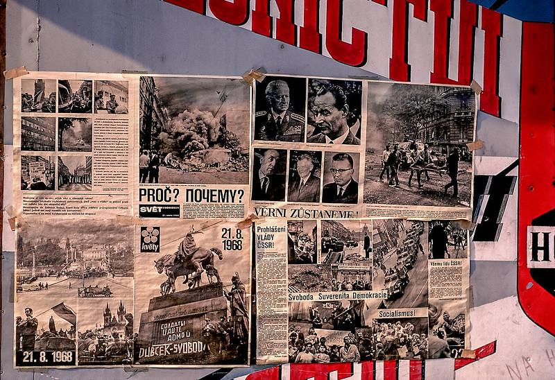 1968 NEWS REPORTS.jpg