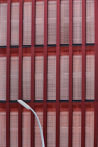 Bild-Nr.: 20090913-_MG_4507-Andreas-Vallbracht   Capture Date: 2014-03-15 15:46