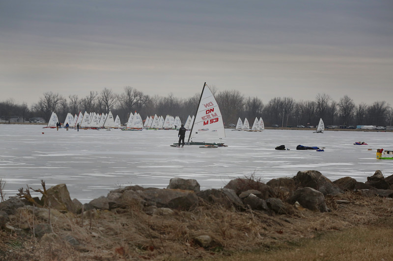 DN Ice Boat Championships-37.jpg