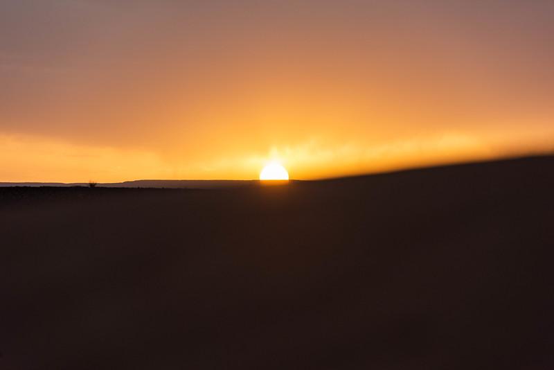 Marruecos-_MM11551.jpg