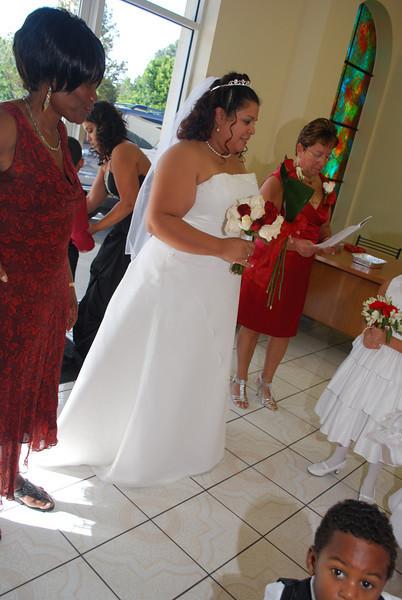 Wedding 10-24-09_0236.JPG