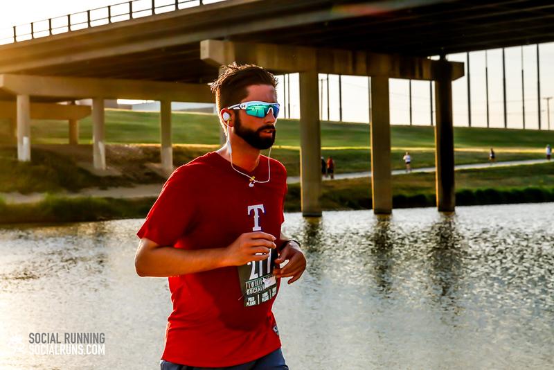 National Run Day 18-Social Running DFW-1650.jpg