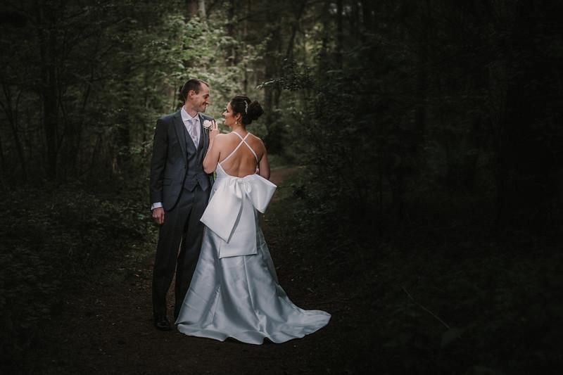 The Wedding of Nicola and Simon335.jpg