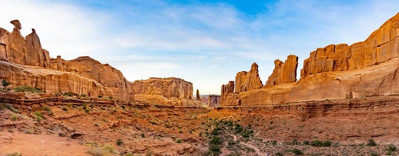 Utah-1.jpg