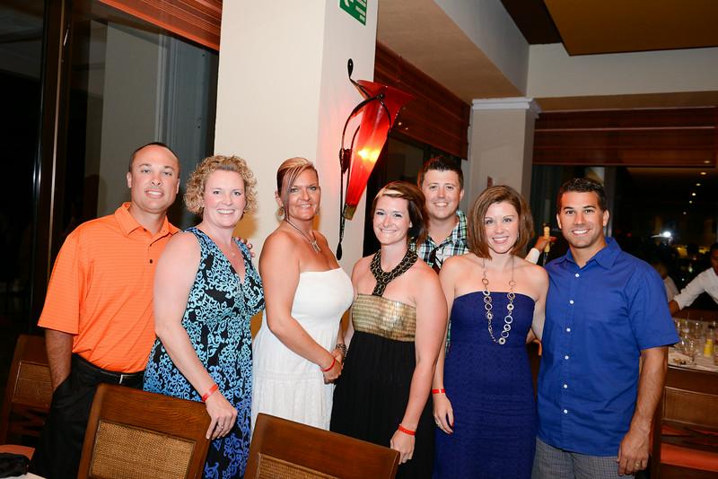 Cancun-20120913-1532--2090173422-O.jpg