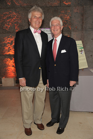 guest, John Strauss   photo  by Rob Rich © 2014 robwayne1@aol.com 516-676-3939